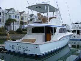 boat upholstery charleston sc